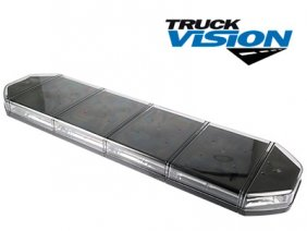Varningsljusramp Truckvision 1149mm
