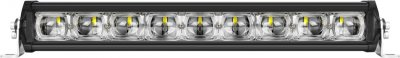 SWEDSTUFF LED Bar 90W front